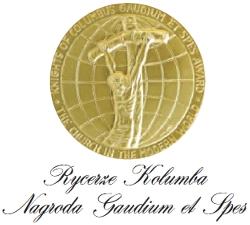 W Dniu 9 Pazdziernika 2010 Roku Rycerze Kolumba Wreczyli